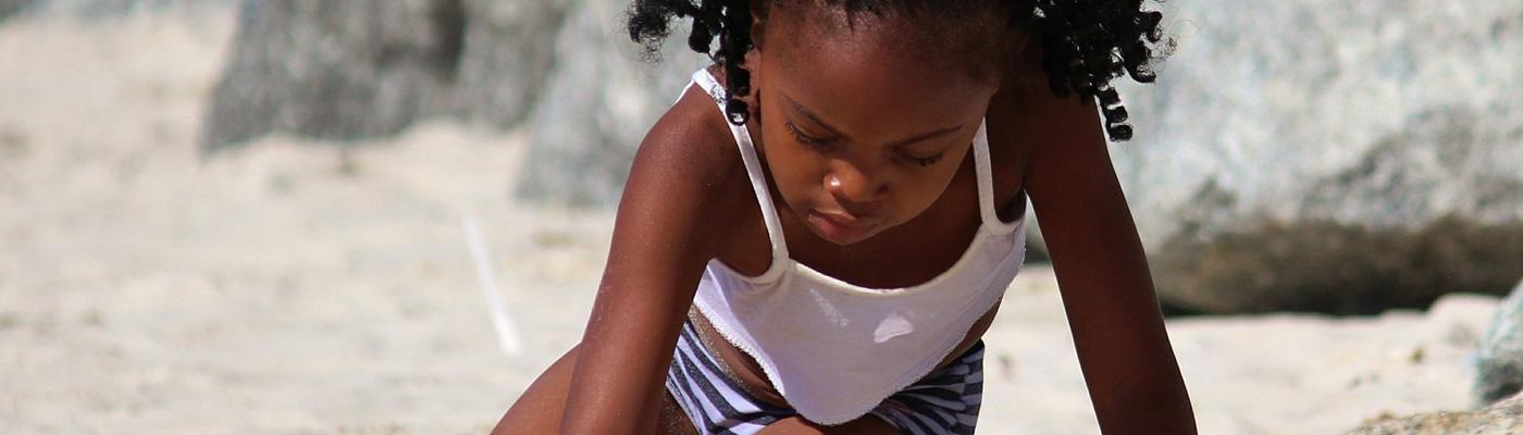 Talleres de formación para la prevención de la mutilación genital femenina