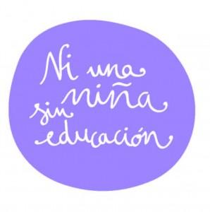 logo-morado-1