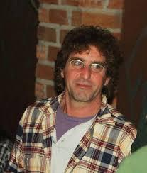 Fernando Llorente Arrebola