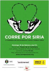 correporsiria2017