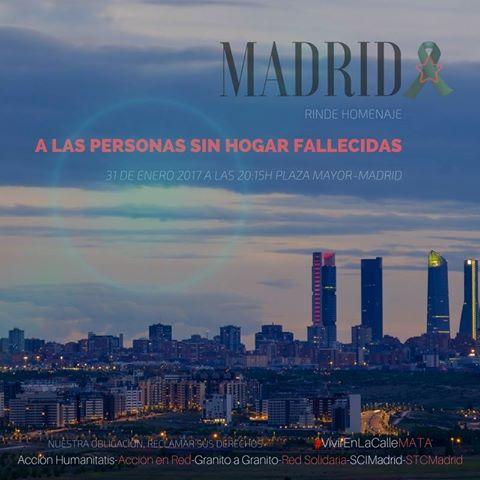 Homenaje_psh_fallecidas_2017