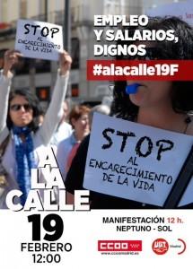 CarestiaVida Madrid_opt