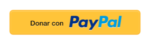 https://www.paypal.com/donate?hosted_button_id=KDVXJ7UGTFEVA